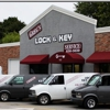 Greg's Lock and Key Service Inc