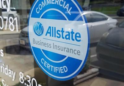 Monty Reed Allstate Insurance 5383 Us Highway 11 Springville Al 35146 Yp Com