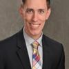 Edward Jones - Financial Advisor: Timothy S. Eakins