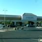 Barnes & Noble Booksellers - Scottsdale, AZ