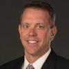 Mitchell Hnatt: Allstate Insurance