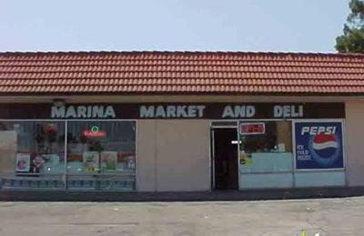 Appliance Parts Equipment - Suisun City, CA