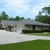 Green Pine Funeral Home, Cremations & Cemetery
