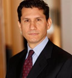 Philip Miller, MD, FACS - New York, NY