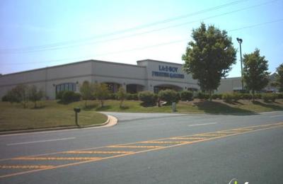 La-Z-Boy Furniture Galleries - Pineville, NC
