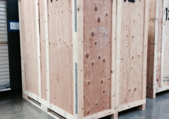 Shamrock Moving & Storage - San Francisco, CA