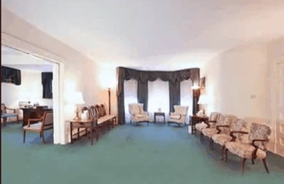 Roache-Pushard Funeral Home - Canton, MA