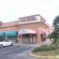 Kobe Japanese Steak House - Orlando, FL