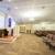 Morrissett Funeral & Cremation Service