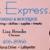 Pet Express