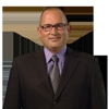 American Family Insurance - Alfredo Gaddini Agency