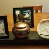 Borden Pet Crematory & Memorial Center