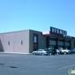 Guitar Center Lessons - San Antonio, TX