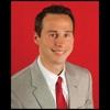 Ryan Cabaniss - State Farm Insurance Agent