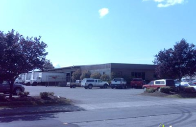 Pozzi Bros Transportation Inc - Kent, WA