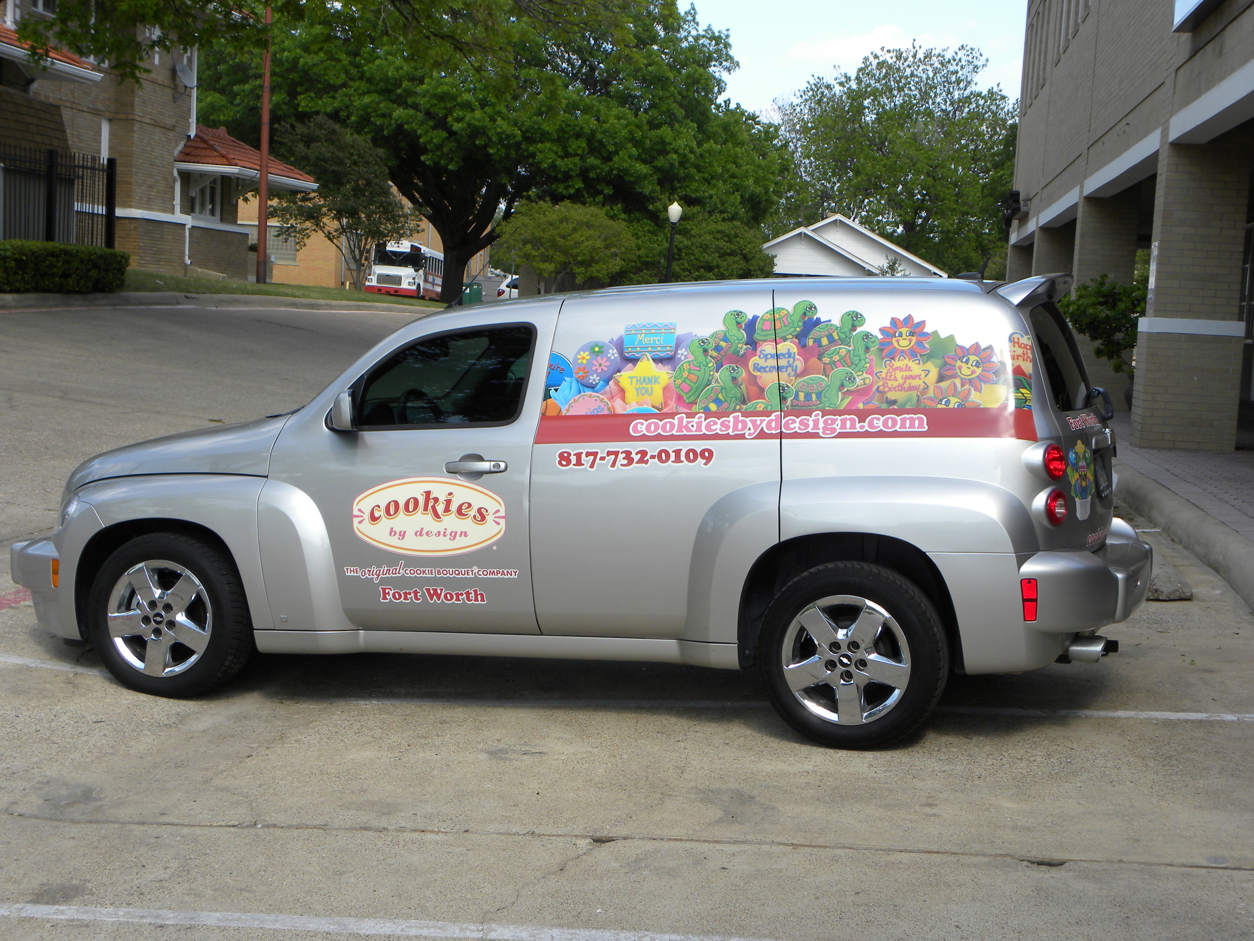 service medical delivery dallas chevrolet worth minneapolis courier img fort