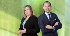 Keyser Law Firm - Minneapolis, MN