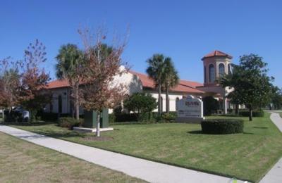 Garson, Deborah, AGT - Orlando, FL