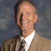Durant Baker - State Farm Insurance Agent