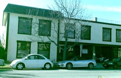 CarenetLA - Los Angeles, CA
