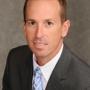 Edward Jones - Financial Advisor:  Steve Connell