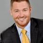 Edward Jones - Financial Advisor:  Beau V Gaudreau