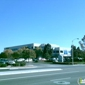 US Hearings & Appeals Office - Albuquerque, NM