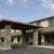Chester County Hospital Laboratory : Fern Hill