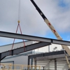 Metal Building Maintenance Inc