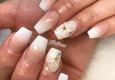 us nails salon - Valdosta, GA