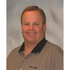 Mike Alexander - State Farm Insurance Agent