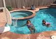 North Las Vegas Pool Service - North Las Vegas, NV