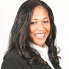 Glenda Greene - State Farm Insurance Agent