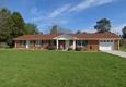Union Grove Baptist Church - Lexington, NC