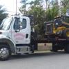 Panther Towing Inc
