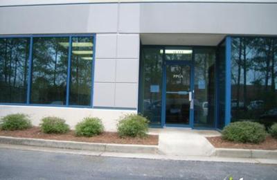Dental One Associates - Kennesaw, GA