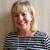 Mary Kay Independent Consultant, Linda Sapara