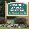 Ridgefield Animal Hospital