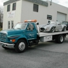 Whitford Towing
