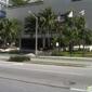 Hertz - Miami, FL