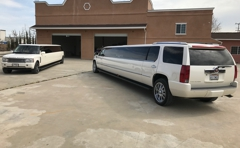 Best 4 Less Limo Service