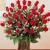Allen's Flowers & Gifts, Antiques & Fine Art, Inc.