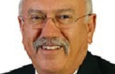 Dr. Yechiel Y Kleen, MD - Waukesha, WI