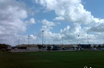 Walmart Supercenter - Houston, TX