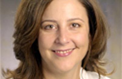 Barbara Cingel, Other - Royal Oak, MI