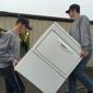 Peavler T Moving Systems - Harrodsburg, KY