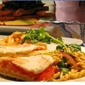 Food Glorious Food Inc - Tallahassee, FL