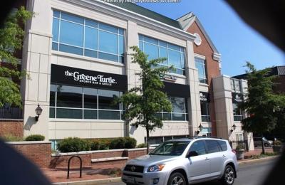 The Greene Turtle Fairfax - Fairfax, VA