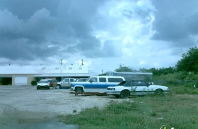 Coolsun Awnings 8800 Lava Hill Rd, Austin, TX 78744 - YP.com