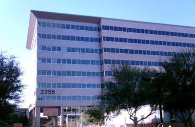 Warranty Financial Svc - Phoenix, AZ